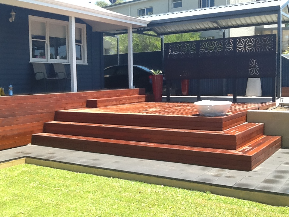 Garden Landscaping Perth Crystal garden landscaping perth garden design workwithnaturefo