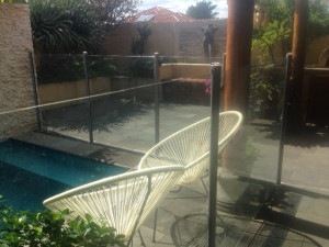 pool-fencing-ed